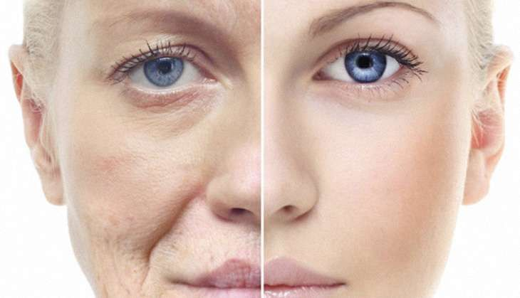 CELLULAR AGING FACTORS